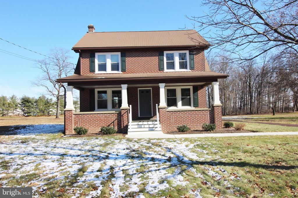 479 ALLENTOWN ROAD, SOUDERTON, PA 18964, 4 Bedrooms Bedrooms, ,1 BathroomBathrooms,Residential Lease,For Rent,ALLENTOWN,PAMC633496