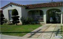 2557 INDIANA Avenue, South Gate, CA 90280, 2 Bedrooms Bedrooms, ,1 BathroomBathrooms,Residential,For Sale,INDIANA,Y1200610