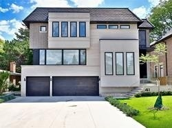 41 Broadleaf Rd, Toronto, Ontario M3B1C3, 4 Bedrooms Bedrooms, 12 Rooms Rooms,6 BathroomsBathrooms,Detached,For Sale,Broadleaf,C5004614