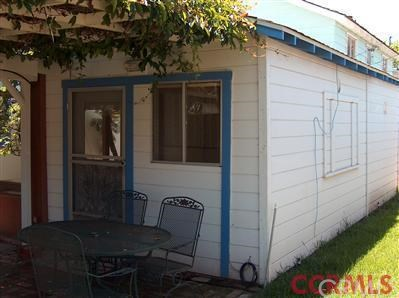 244 Capistrano Avenue, Pismo Beach, CA 93449, 2 Bedrooms Bedrooms, ,2 BathroomsBathrooms,Residential,For Sale,Capistrano,PI101690