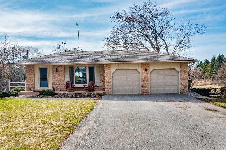 285 Zephyr Rd, Uxbridge, Ontario L0E1T0, 3 Bedrooms Bedrooms, ,2 BathroomsBathrooms,Detached,For Sale,Zephyr,N5173846