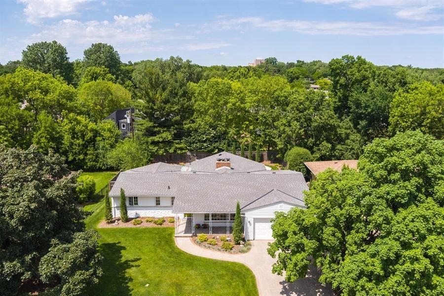 3516 Basswood Road, Minneapolis, Minnesota 55416, 5 Bedrooms Bedrooms, ,1 BathroomBathrooms,Residential,For Sale,Basswood,NST5433242