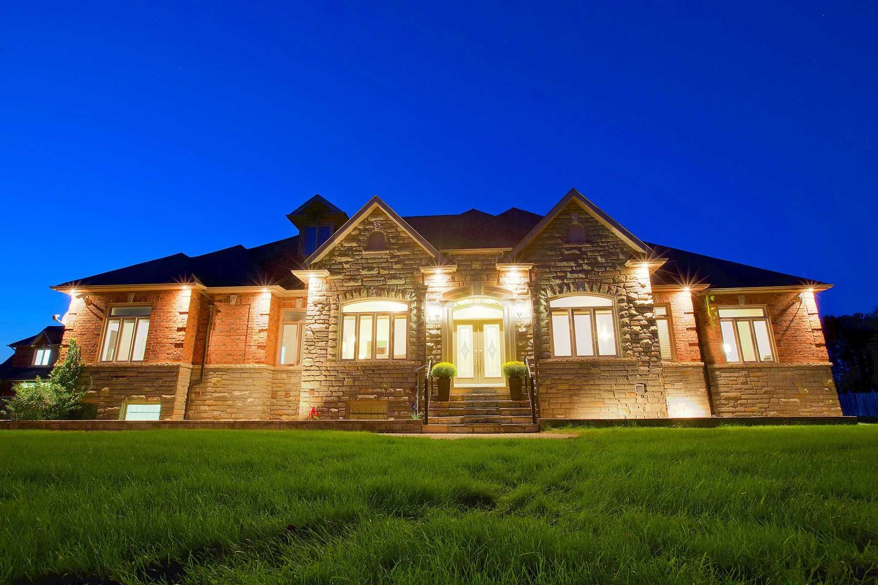 5410 Lakeshore Rd, Whitchurch-Stouffville, Ontario L4A3C1, 4 Bedrooms Bedrooms, ,9 BathroomsBathrooms,Detached,For Sale,Lakeshore,N4930628