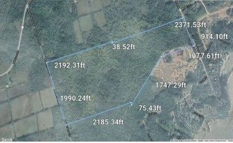 0 Conc. 10 Pt Lt 8 Rd, Galway-Cavendish and Harvey, Ontario K0L1J0, ,Vacant Land,For Sale,Conc. 10 Pt Lt 8,X5272462