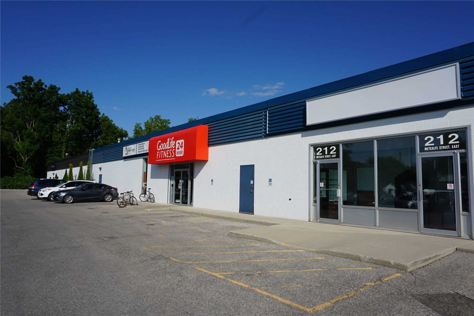 45 Zimmerman Ave, Southwest Middlesex, Ontario 0A3, ,8 BathroomsBathrooms,Commercial/Retail,For Sale,Zimmerman,X4778795