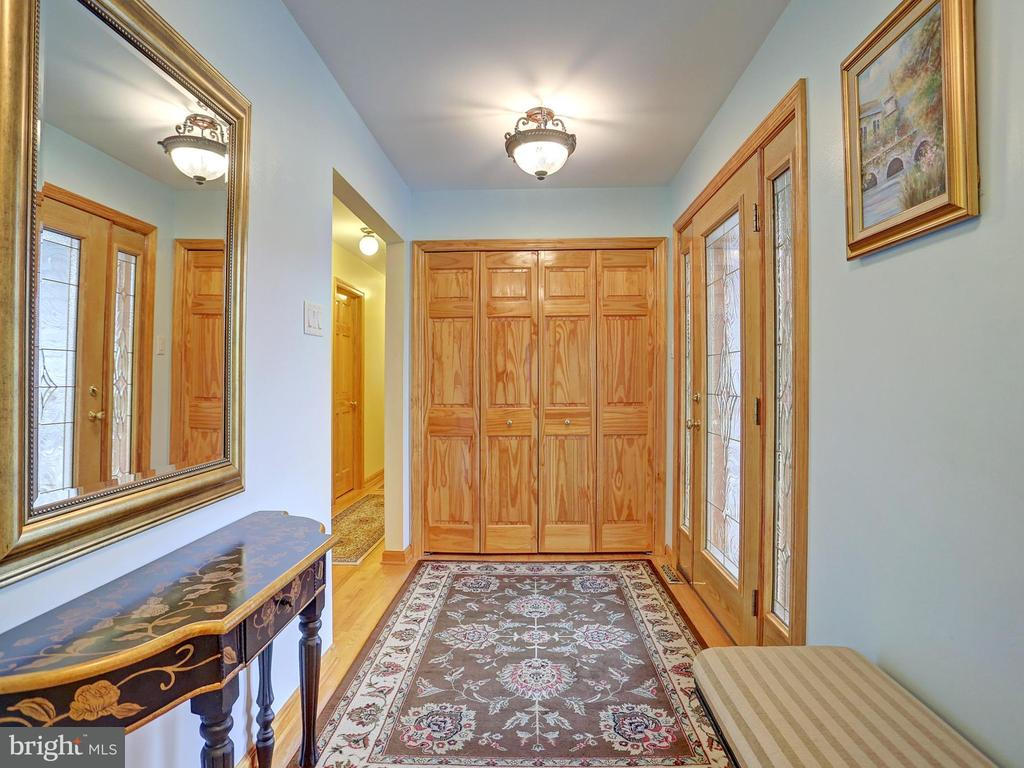 40 SHERKS CHURCH ROAD, PALMYRA, PA 17078, 3 Bedrooms Bedrooms, ,2 BathroomsBathrooms,Residential,For Sale,SHERKS CHURCH,1001805438
