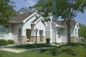 0 Confidential, Madison, Wisconsin 00000, ,Multi Family,For Sale,Confidential,1876983