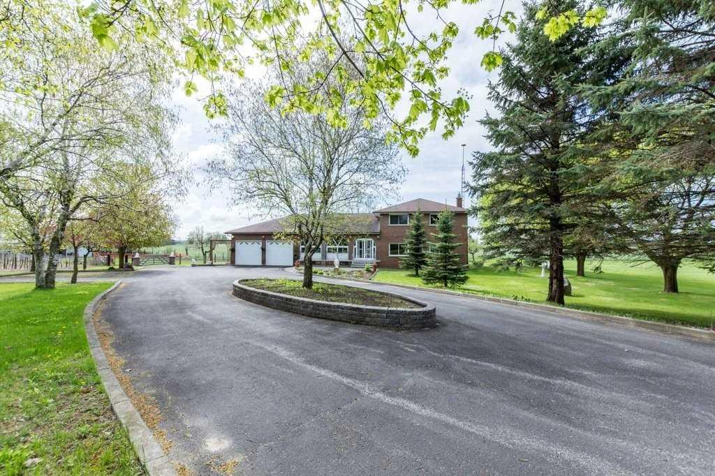 389 Highway 47 Rd, Uxbridge, Ontario L9P1R1, 4 Bedrooms Bedrooms, ,3 BathroomsBathrooms,Detached,For Sale,Highway 47,N5168333