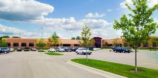 1402 Pankratz St, Madison, Wisconsin 53704, ,Business/comm,For Sale,Pankratz St,1867963