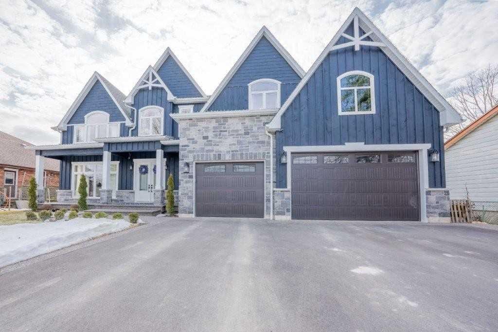 500 Springbrook Ave, Hamilton, Ontario L8G 3K9, 4 Bedrooms Bedrooms, 10 Rooms Rooms,4 BathroomsBathrooms,Detached,For Sale,Springbrook,X5153477