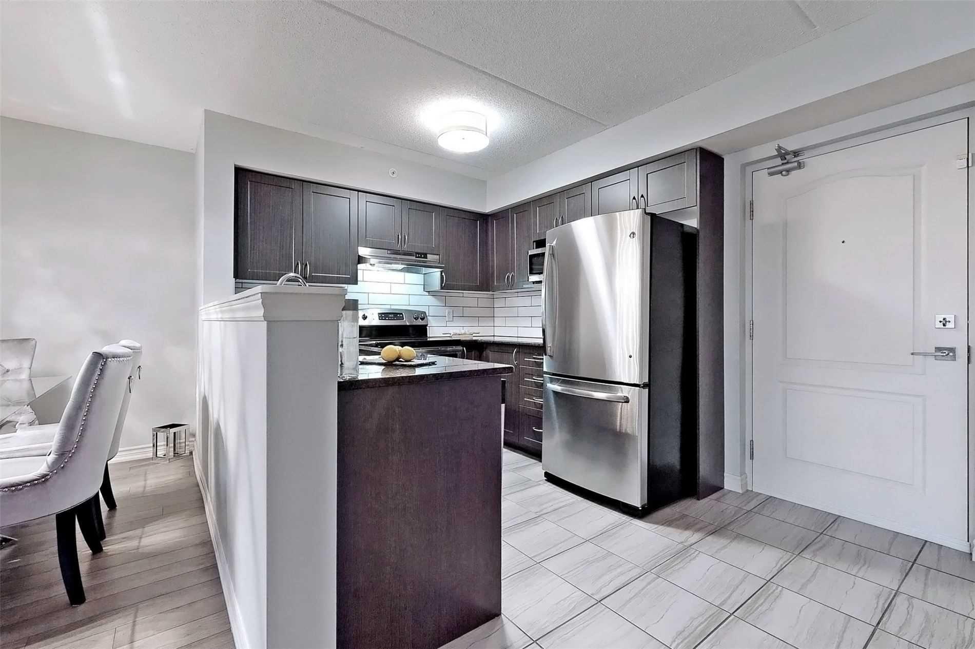 1460 Main St, Milton, L9T 8W5, 2 Bedrooms Bedrooms, ,2 BathroomsBathrooms,Condo Apt,For Sale,Main,W5087501
