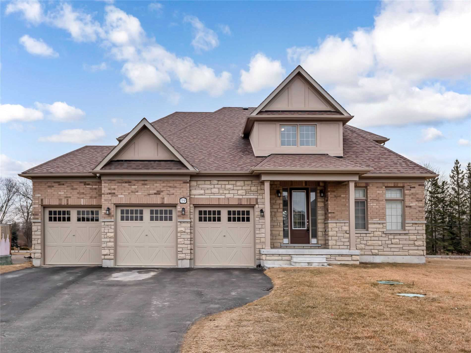 59 Summer Breeze Dr, Quinte West, Ontario K0K1L0, 4 Bedrooms Bedrooms, ,3 BathroomsBathrooms,Detached,For Sale,Summer Breeze,X5159899