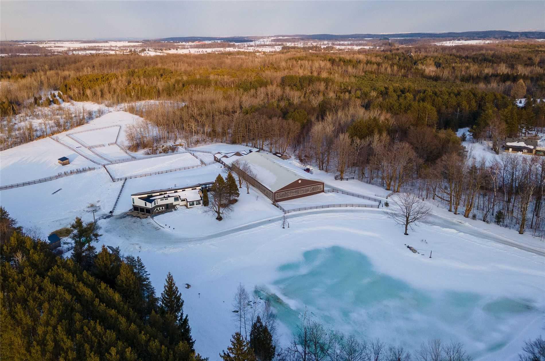 18603 Heart Lake Rd, Caledon, Ontario L7K2A5, 4 Bedrooms Bedrooms, 10 Rooms Rooms,4 BathroomsBathrooms,Detached,For Sale,Heart Lake,W5149365