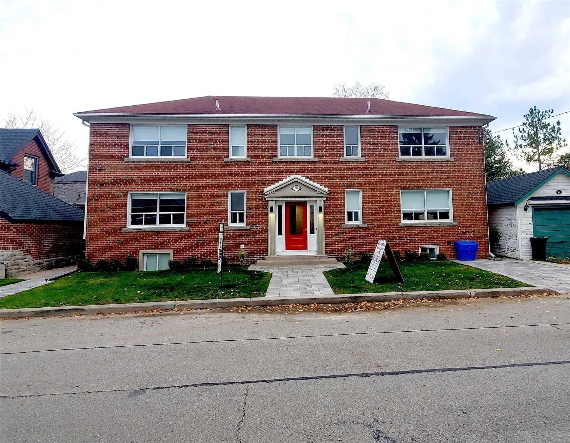 28A Third St, Toronto, Ontario M8V2X6, 8 Bedrooms Bedrooms, 12 Rooms Rooms,6 BathroomsBathrooms,Detached,For Sale,Third,W5078816