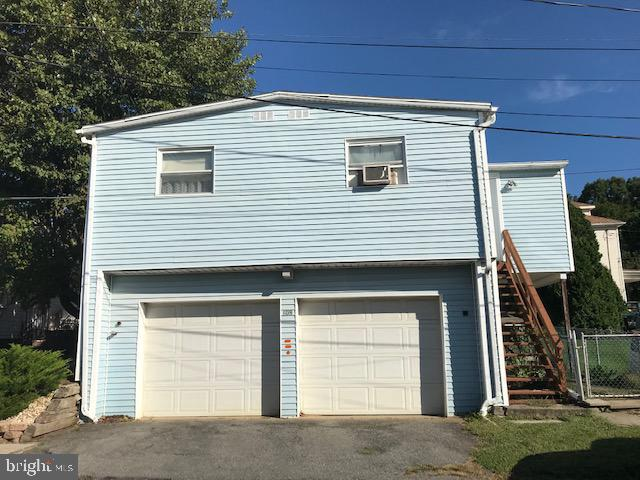 1913 RACE STREET, ASHLAND, PA 17921, 2 Bedrooms Bedrooms, ,1 BathroomBathrooms,Residential,For Sale,RACE,PASK127808