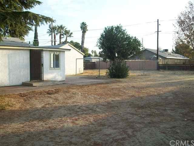 512 Maple, Madera, CA 93637, 2 Bedrooms Bedrooms, ,1 BathroomBathrooms,Residential Lease,For Rent,Maple,MD112964
