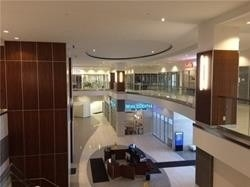 7163 Yonge St, Markham, Ontario L3T 2A9, ,Commercial/Retail,For Sale,Yonge,N4860359