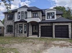 41 Heathfield Dr, Toronto, Ontario M1M3A9, 5 Bedrooms Bedrooms, 10 Rooms Rooms,4 BathroomsBathrooms,Detached,For Sale,Heathfield,E5078835