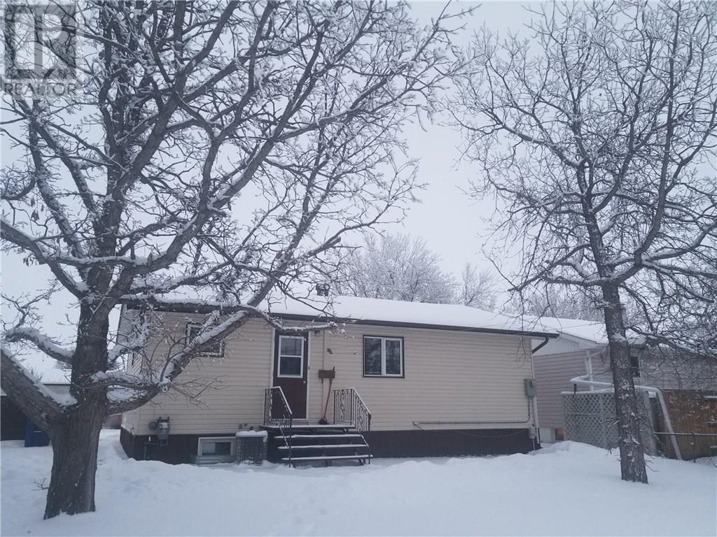 Unity, Saskatchewan S0K4L0, 4 Bedrooms Bedrooms, ,1 BathroomBathrooms,For Sale,SK754195