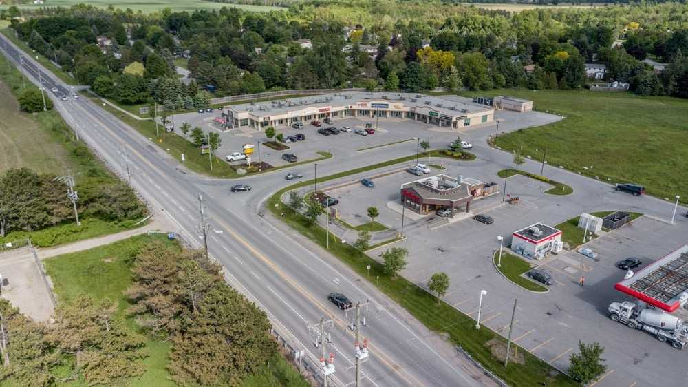 Land For Sale In Innisfil , ,Land,For Sale,County Rd 27