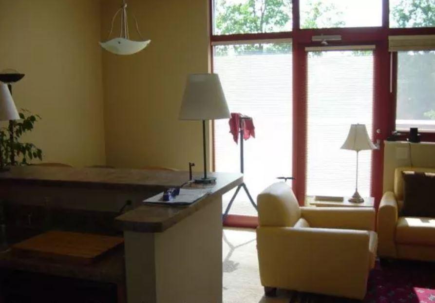 6730 Frank Lloyd Wright, Middleton, Wisconsin 53562-1789, 1 Bedroom Bedrooms, ,Rental,For Rent,Frank Lloyd Wright,1893553
