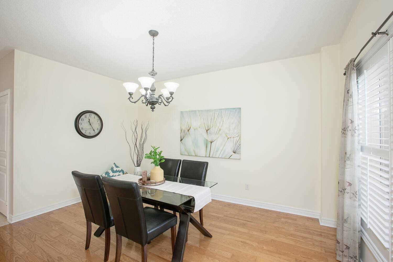 12 Robin Tr, Scugog, Ontario L9L2C7, 3 Bedrooms Bedrooms, ,4 BathroomsBathrooms,Detached,For Sale,Robin,E5170958