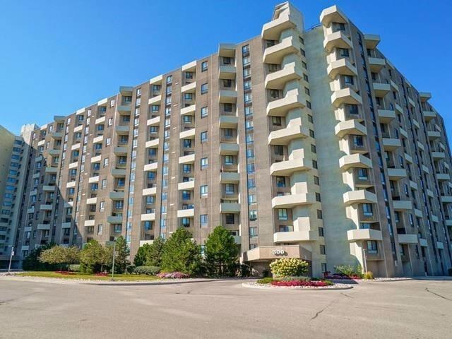 300 Mill Rd, Toronto, Ontario M9C4W7, 3 Bedrooms Bedrooms, 6 Rooms Rooms,3 BathroomsBathrooms,Condo Apt,For Sale,Mill,W5094588