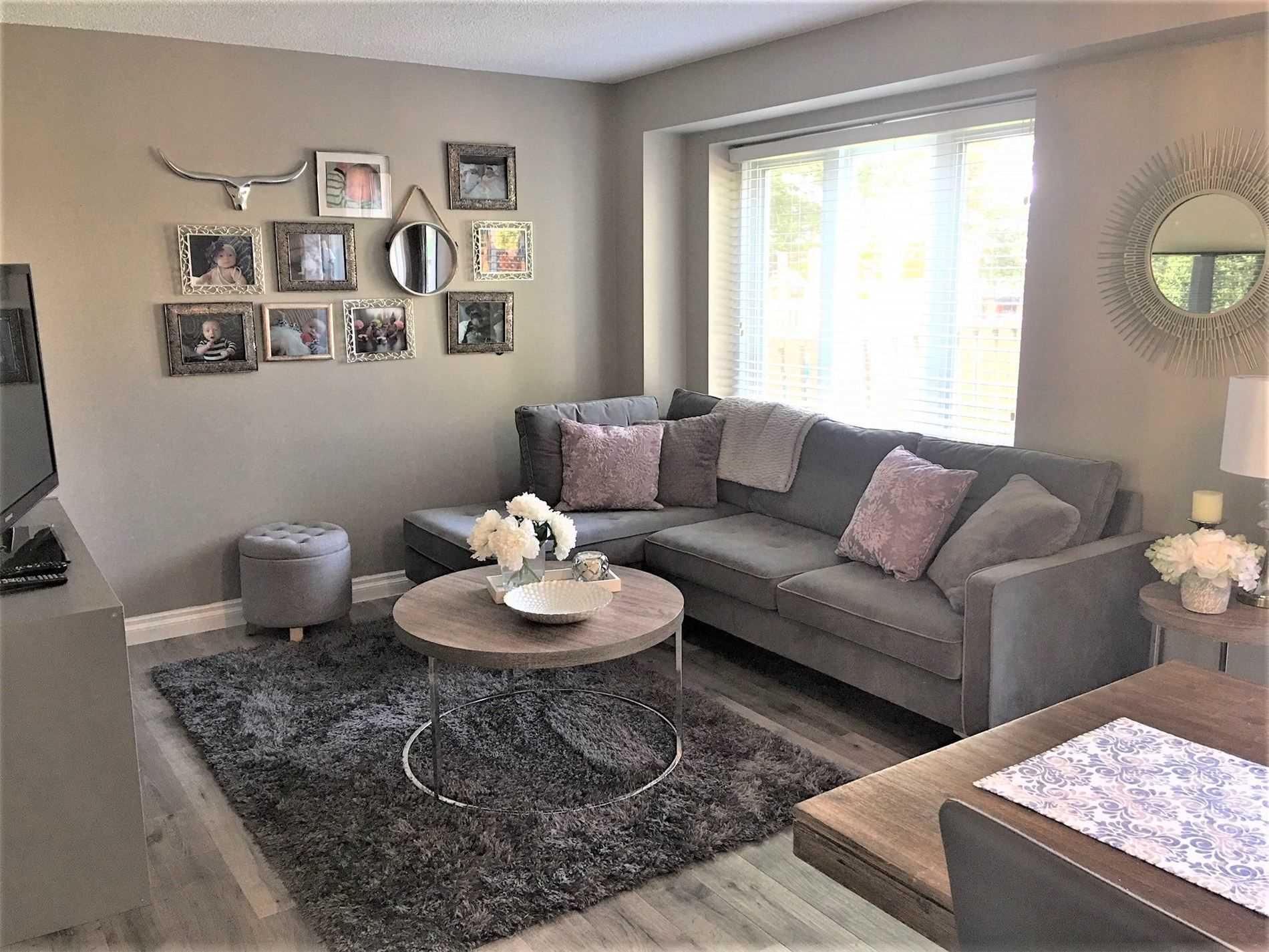 1023 Elizabeth Pl, Oakville, Ontario L6H3H8, 3 Bedrooms Bedrooms, 6 Rooms Rooms,2 BathroomsBathrooms,Semi-detached,For Sale,Elizabeth,W5134511