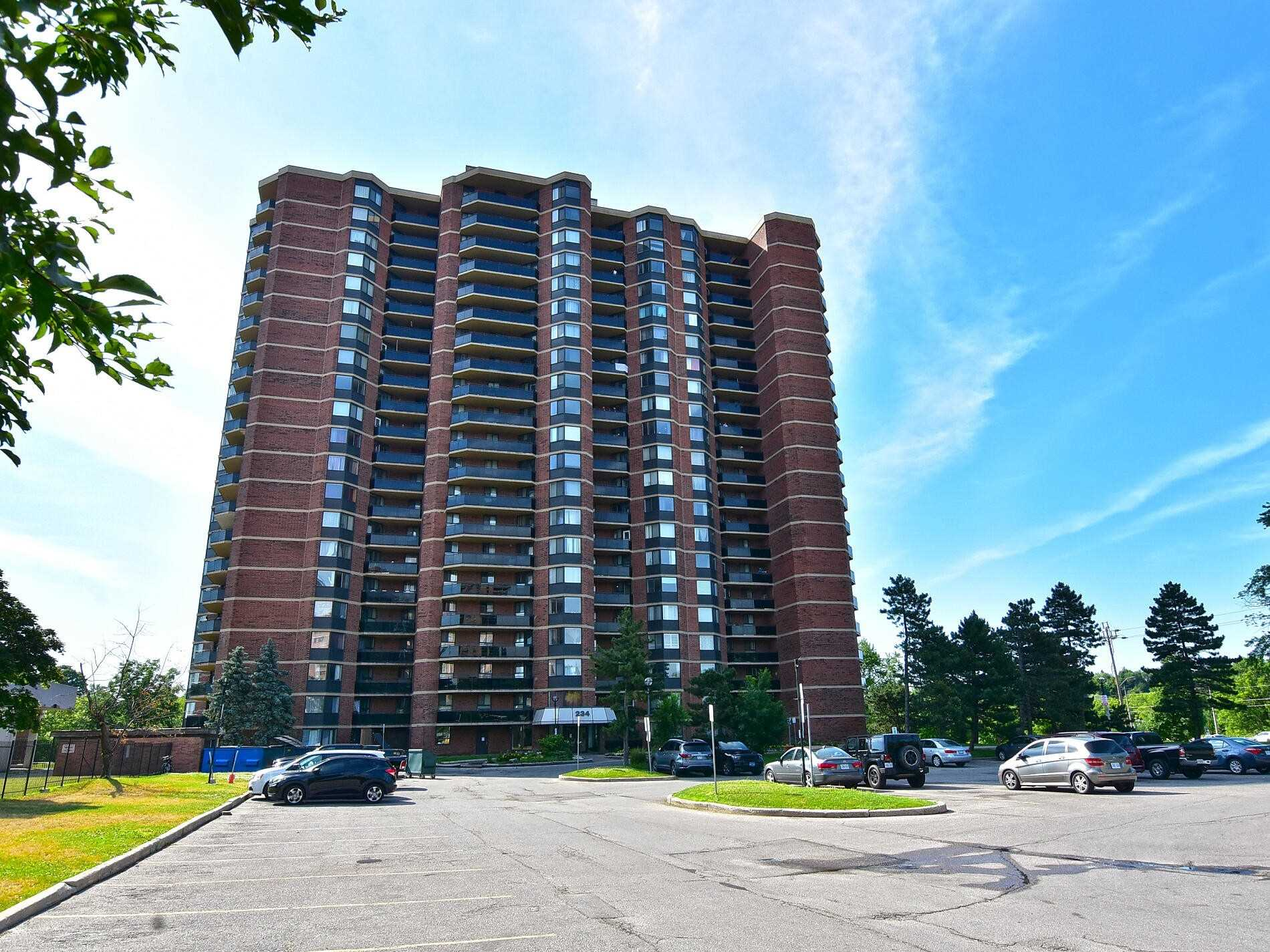 234 Albion Rd, Toronto, Ontario M9W 6A5, 2 Bedrooms Bedrooms, 5 Rooms Rooms,1 BathroomBathrooms,Condo Apt,For Sale,Albion,W4831682