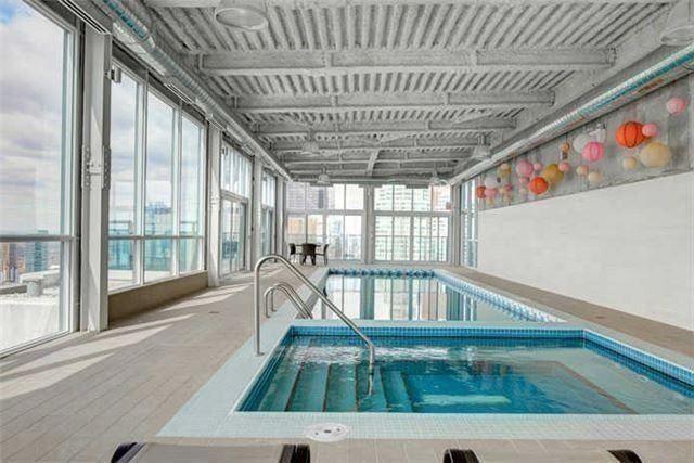 16 Harbour St, Toronto, Ontario M5J2C7, 3 Bedrooms Bedrooms, 8 Rooms Rooms,5 BathroomsBathrooms,Condo Apt,For Sale,Harbour,C5179010