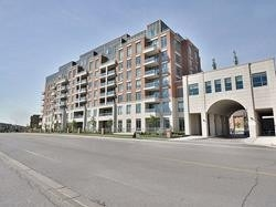 2470 Prince Michael Dr, Oakville, L6H 0G9, 2 Bedrooms Bedrooms, ,2 BathroomsBathrooms,Condo Apt,For Lease,Prince Michael,W4916921