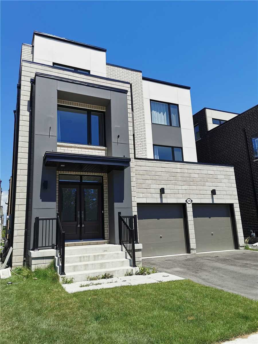 296 Valermo Dr, Toronto, Ontario M8W0B6, 4 Bedrooms Bedrooms, 12 Rooms Rooms,4 BathroomsBathrooms,Detached,For Sale,Valermo,W5118300