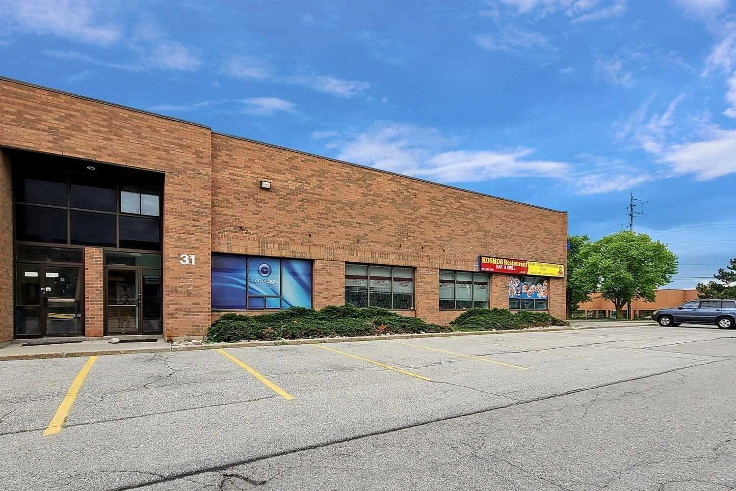 1225 Gorham St, Newmarket, Ontario L3Y8Y4, ,4 BathroomsBathrooms,Commercial/Retail,For Sale,Gorham,N4837713