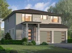 20 Darling Ave, Thorold, Ontario L2V0G6, 4 Bedrooms Bedrooms, ,4 BathroomsBathrooms,Detached,For Sale,Darling,X5169804