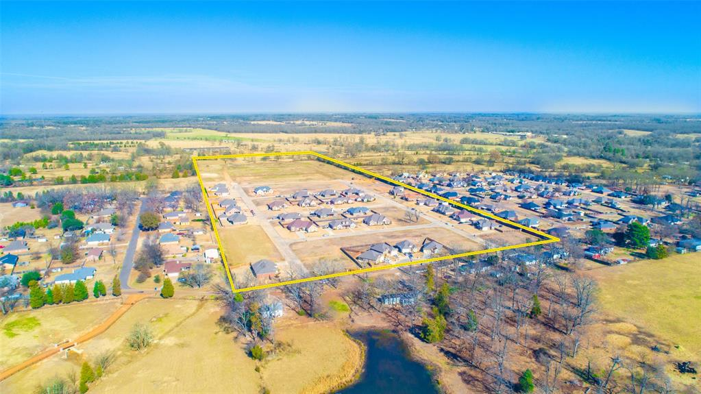 Mt Pleasant, Texas 75455 , Lots & Acreage,For Sale,Stone Wall,14353680