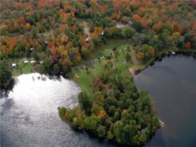 1160 Cranberry Rd, Muskoka Lakes, Ontario P0C1A0, ,Land,For Sale,Cranberry,X4703571