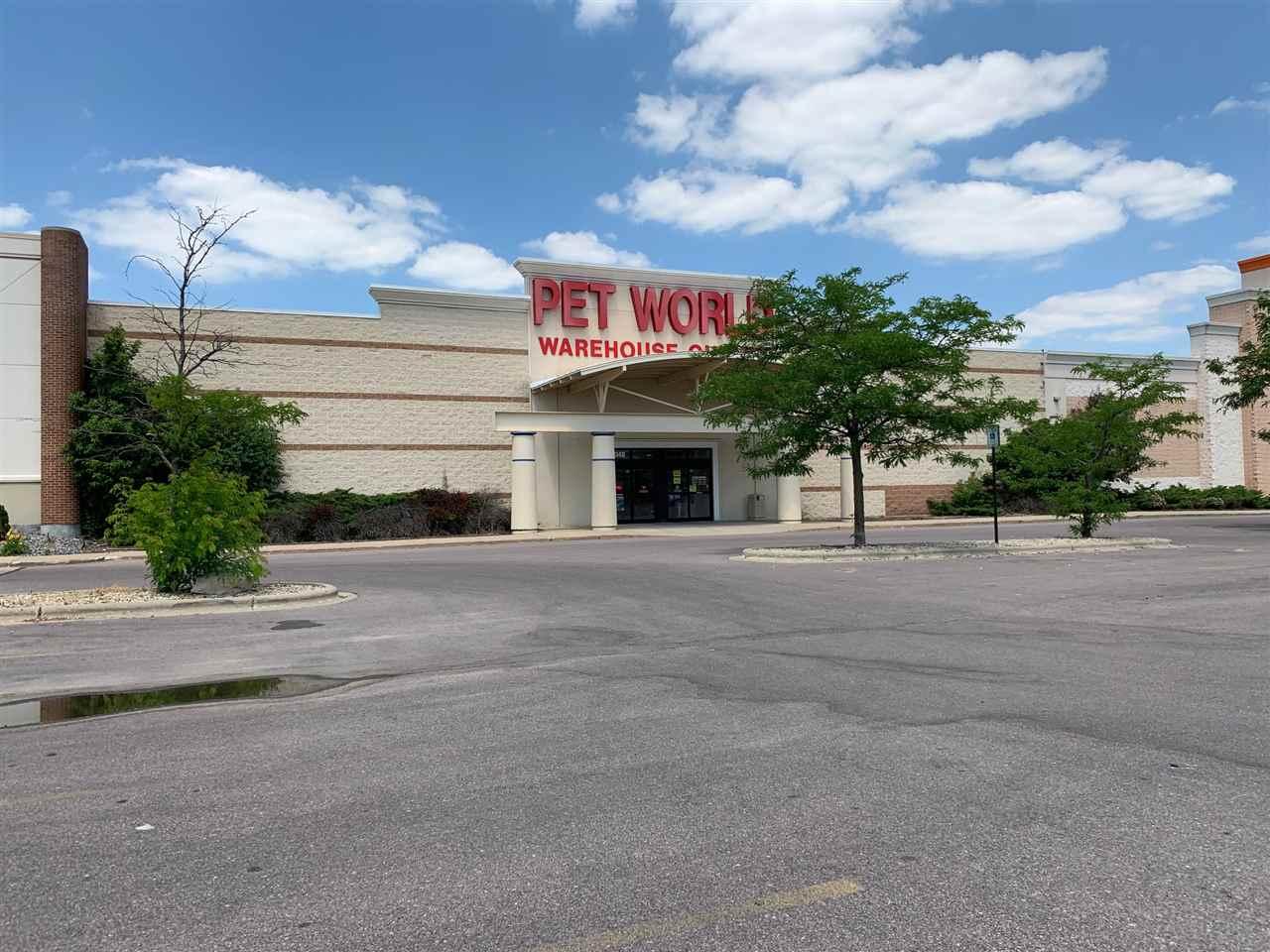2148 Beltline Hwy W, Madison, Wisconsin 53713, ,Business/comm,For Sale,Beltline Hwy,1886606