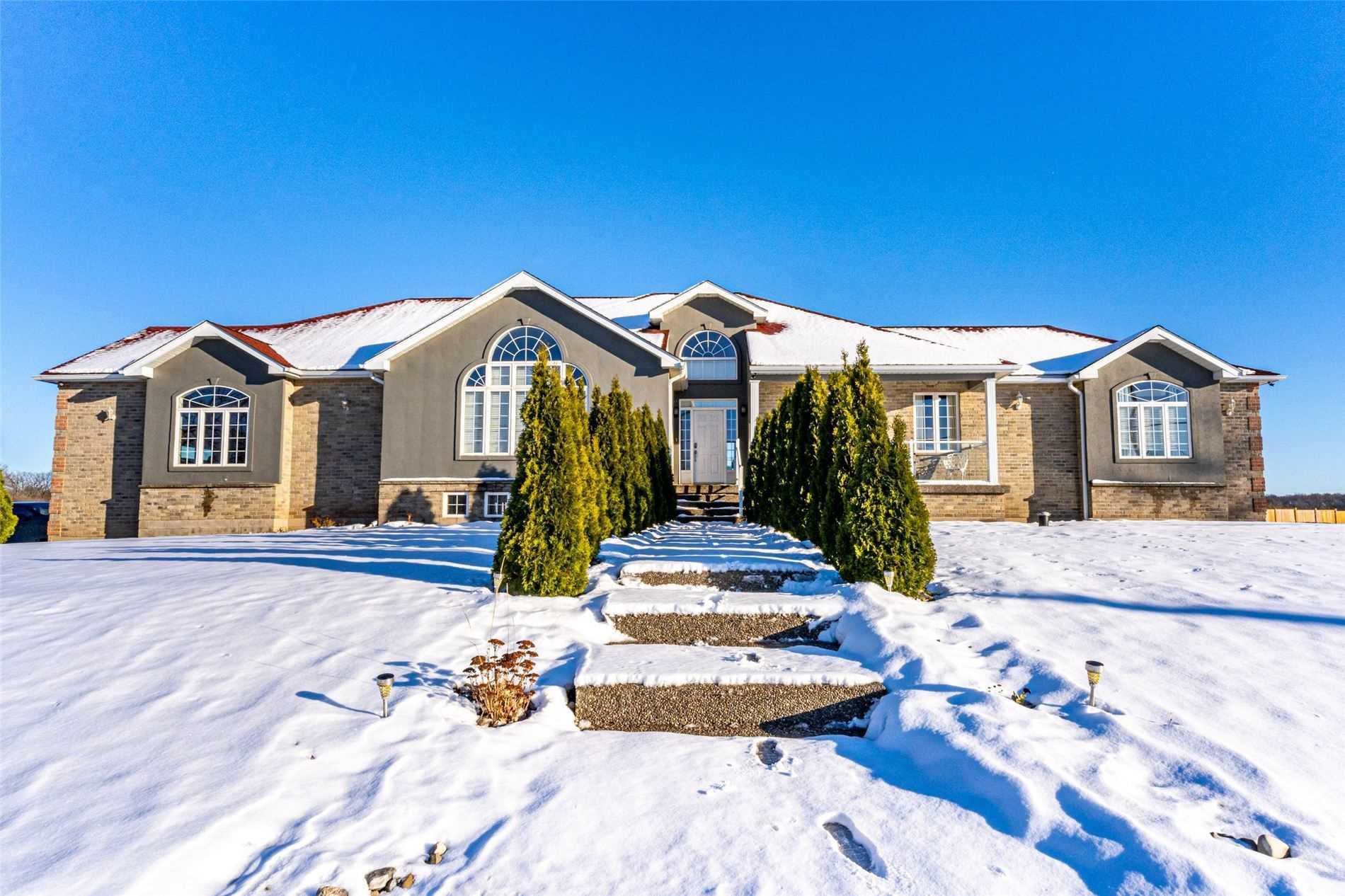 440 Hwy #54 St, Haldimand, Ontario N0A 1R0, 4 Bedrooms Bedrooms, ,2 BathroomsBathrooms,Detached,For Sale,Hwy #54,X5055655